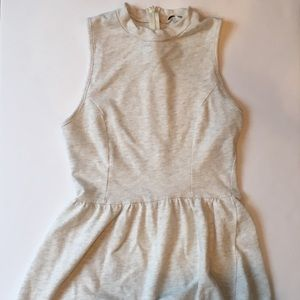 Ambience Halter / Space Dress Size L